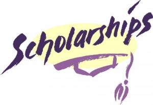scholarshipsre