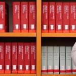 library-academics